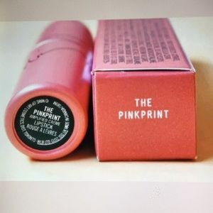MAC Nicki Minaj Lipstick THE PINKPRINT NEW